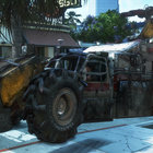Dead Rising 3 review - photo 15