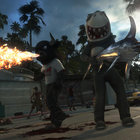 Dead Rising 3 review - photo 17