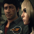 Dead Rising 3 review - photo 4