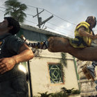 Dead Rising 3 review - photo 5