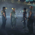 Dead Rising 3 review - photo 7