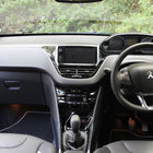 Peugeot 2008 Allure e-HDi 92 review - photo 15