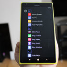 Nokia Lumia 1520 review - photo 17