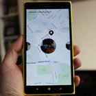 Nokia Lumia 1520 review - photo 28