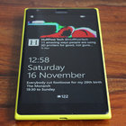 Nokia Lumia 1520 review - photo 9