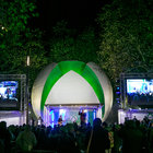 Xbox reveals first Xbox One owner as London launch event goes with a bang - photo 6
