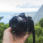 Sony Alpha A7 review - photo 4