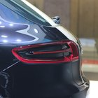 Porsche Macan pictures and hands-on - photo 10