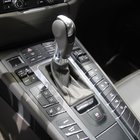 Porsche Macan pictures and hands-on - photo 3
