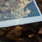 iPad mini with Retina display review - photo 10