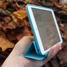 iPad mini with Retina display review - photo 14