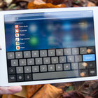 iPad mini with Retina display review - photo 2
