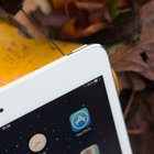 iPad mini with Retina display review - photo 4