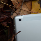 iPad mini with Retina display review - photo 5
