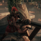 Ryse: Son of Rome review - photo 12
