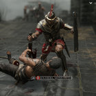Ryse: Son of Rome review - photo 13