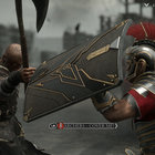 Ryse: Son of Rome review - photo 14