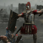Ryse: Son of Rome review - photo 15