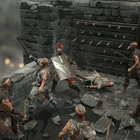 Ryse: Son of Rome review - photo 17