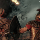 Ryse: Son of Rome review - photo 18