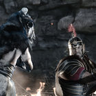 Ryse: Son of Rome review - photo 4