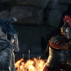 Ryse: Son of Rome review - photo 5