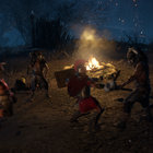 Ryse: Son of Rome review - photo 9