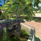 Zoo Tycoon review - photo 9