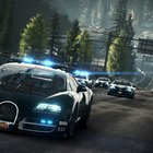 Need For Speed: Rivals review - photo 6