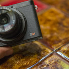 Fujifilm XQ1 review - photo 2