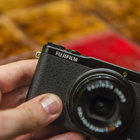 Fujifilm XQ1 review - photo 3