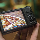 Fujifilm XQ1 review - photo 9