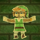 Zelda: A Link Between Worlds review - photo 2