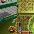 Zelda: A Link Between Worlds review - photo 7