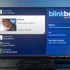 Philips 65PFL9708 9000 Series 4K TV review - photo 3