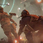 Killzone: Shadow Fall review - photo 2