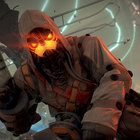 Killzone: Shadow Fall review - photo 3