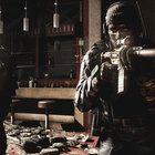 Call of Duty: Ghosts review - photo 1