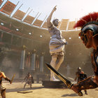 Ryse: Son of Rome review - photo 1