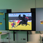 The British Museum and Samsung bring augmented reality to museum learning - photo 5