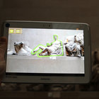 The British Museum and Samsung bring augmented reality to museum learning - photo 6