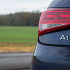 Hands on: Audi A1 Sportback review - photo 17