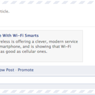 Facebook 'save for later' reading feature pops up in leaked screenshots - photo 3
