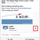 Facebook 'save for later' reading feature pops up in leaked screenshots - photo 7