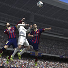 FIFA 14 (PS4 & Xbox One) review - photo 5