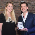 Pocket-lint Gadget Awards 2013 in pictures - photo 43