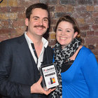 Pocket-lint Gadget Awards 2013 in pictures - photo 50