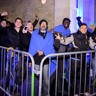 PS4 launch pictures are in, who was first in the queue? - photo 8