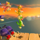 Super Mario 3D World review - photo 10
