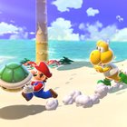 Super Mario 3D World review - photo 13